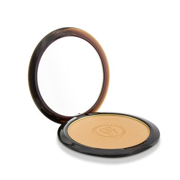 Guerlain Terracotta The Bronzing Powder (Natural & Long Lasting Tan) - No. 00 Light Blondes  10g/0.35oz
