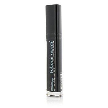 Bourjois Volume Reveal Waterproof Mascara - No. Waterproof Black  7.5ml/0.25oz