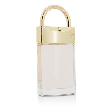 Mauboussin Promise Me Eau De Parfum Spray  90ml/3oz