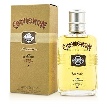 Chevignon Chevignon For Men Eau De Toilette Spray  100ml/3.33oz