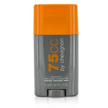 Chevignon 75CC Deodorant Stick  75g/2.5oz