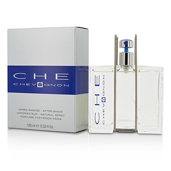 Chevignon Che After Shave Spray  100ml/3.33oz