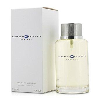 Chevignon Chevignon Parfums After Shave Spray  125ml/4.16oz