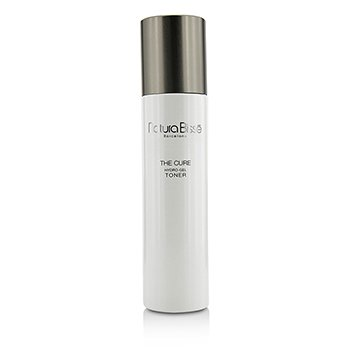 Natura Bisse The Cure Hydro-Gel Toner (Unboxed)  200ml/6.8oz