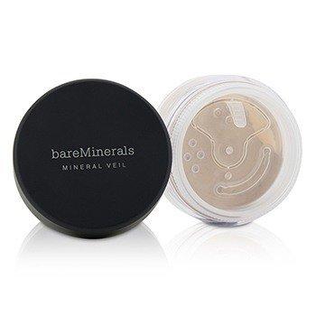 BareMinerals BareMinerals 5 In 1 BB Advanced Performance Mineral Veil Finishing Powder SPF 20 6g/0.21oz