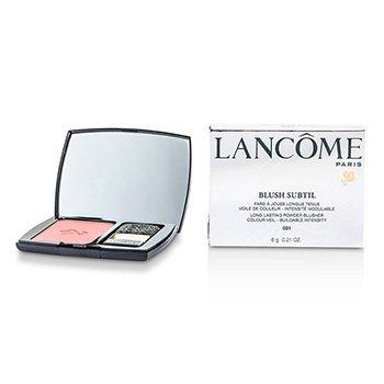 Lancome Rubor Sutil - No. 031 Pepite De Corail  6g/0.21oz