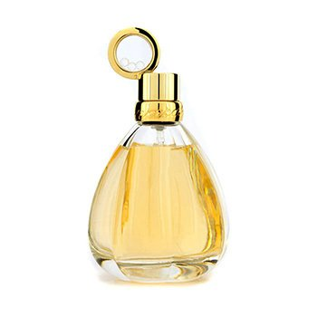 Chopard Enchanted Eau De Parfum Spray  75ml/2.5oz