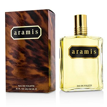 Aramis Classic Eau De Toilette Splash  240ml/8oz