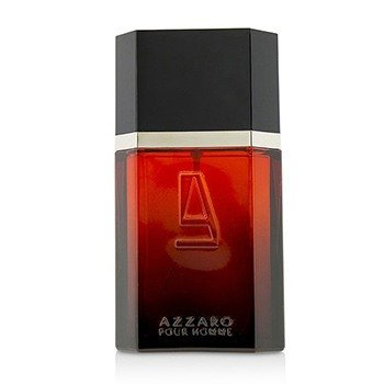 Loris Azzaro Azzaro Elixir Туалетная Вода Спрей (Без Коробки) 100ml/3.4oz