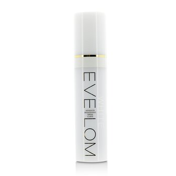 Купить White Advanced Осветляющая Сыворотка 30ml/1oz, Eve Lom