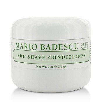 Mario Badescu Pre-Shave Conditioner 59ml/2oz 20458442021