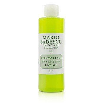 Купить Keratoplast Очищающий Лосьон - для Комбинированной/Сухой/Чувствительной Кожи 236ml/8oz, Mario Badescu