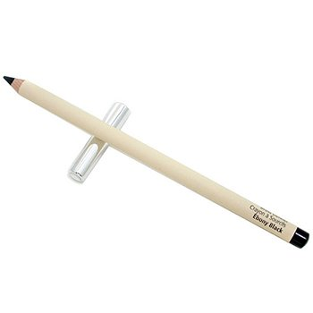ChantecailleBrow Definer - Ebony Black 1.58g/0.05oz