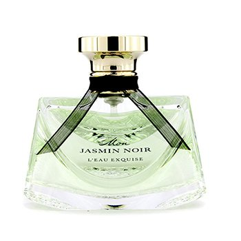 BvlgariMon Jasmin Noir L' Eau Exquise Eau De Toilette Spray 50ml/1.7oz