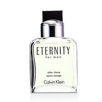 Calvin Klein Eternity After Shave Lotion (Unboxed) 100ml/3.4oz  men