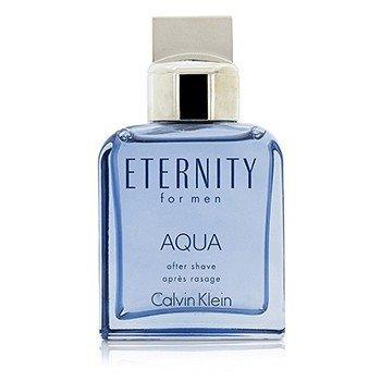 Calvin Klein Eternity Aqua ������ ����� ������ 100ml/3.4oz