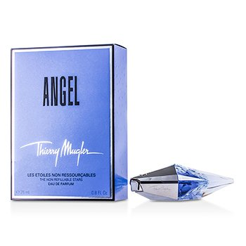 Thierry Mugler Angel Eau De Parfum Spray  25ml/0.8oz