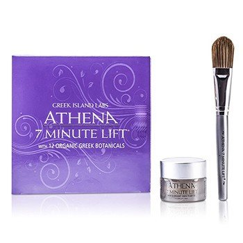 7 Minute Lift (Exp. Date 12/2016) Athena 7 Minute Lift (Exp. Date 12/2016) 15ml/0.5oz