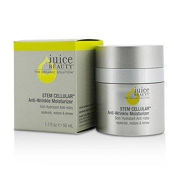 Купить Stem Cellular Увлажняющее Средство против Морщин 50ml/1.7oz, Juice Beauty