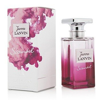 Lanvin Jeanne Lanvin Scandal Eau De Parfum Spray  50ml/1.7oz