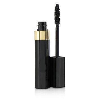���� Dimensions De Chanel Mascara - # 10 Noir  6g/0.21oz