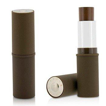 Becca Основа Стик SPF 30+ Двойной Набор - # Espresso 2x8.7g/0.3oz