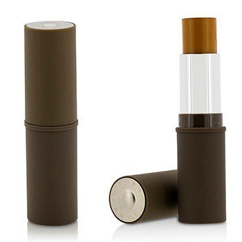 Becca Stick Foundation SPF 30+ Duo Pack - # Treacle  2x8.7g/0.3oz