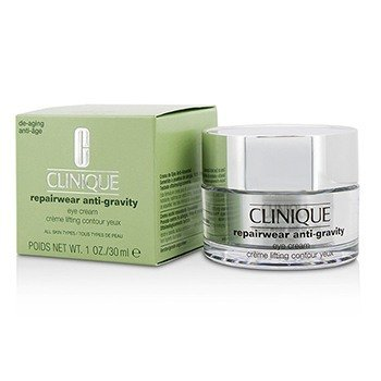Clinique Repairwear Anti-Gravity ���� ��� ��� - ��� ���� ����� ���� 30ml/1oz
