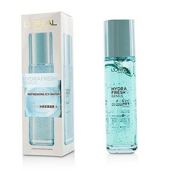L'Oreal ��� ���� ����� �������� Hydrafresh Genius  110ml/3.7oz