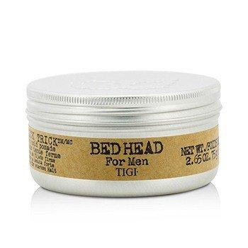 Купить Bed Head B For Men Slick Trick Помада для Укладки Волос 75g/2.65oz, Tigi