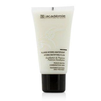 Image of Academie Aromatherapie Hydro-Matifying Fluid - For Combination Skin 50ml/1.7oz