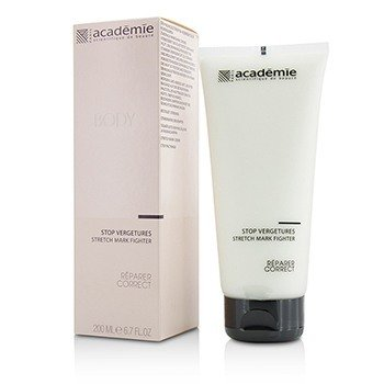 Image of Academie Stretch Mark Fighter 200ml/6.7oz