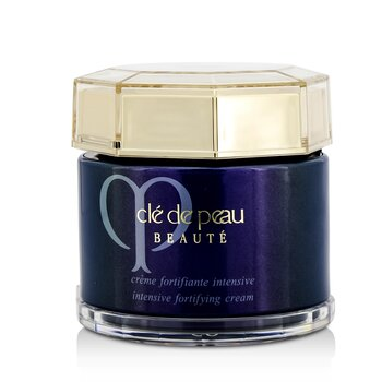 Cle De Peau Intensive Fortifying Cream 50ml/1.7oz