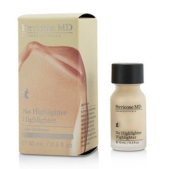 Perricone MD No Highlighter Highlighter  10ml/0.3oz