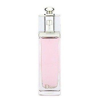 Christian Dior Woda toaletowa Addict Eau Fraiche Eau De Toilette Spray (edycja 2014/bez pude�ka)  100ml/3.4oz