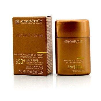 Academie Bronzecran �������������� ���� SPF 50+ - ��� �������������� � �������� �������� ���� 10ml/0.33oz