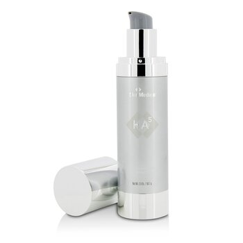 Купить HA5 Омолаживающее Увлажняющее Средство 56.7g/2oz, Skin Medica