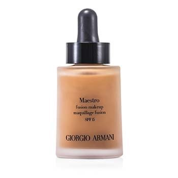 Giorgio Armani Maestro Fusion Make Up Foundation SPF 15 - # 7  30ml/1oz