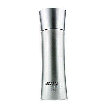 Giorgio Armani Armani Code Ice Eau De Toilette Spray  75ml/2.5oz