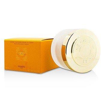 Купить 24 Faubourg Парфюмированный Крем для Тела (Новая Упаковка) 200ml/6.5oz, Hermes