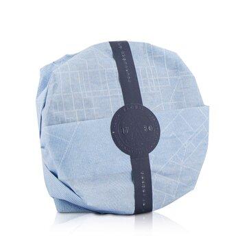 Floris Elite Shaving Soap and Bowl (New Packaging)  100g/3.5oz