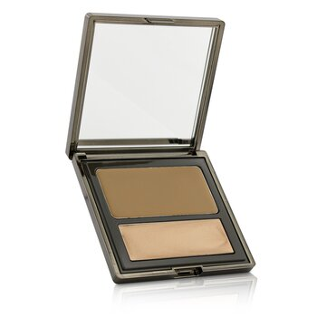 BeccaLowlight Highlight Perfecting Palette Pressed  9.35g 0.33oz