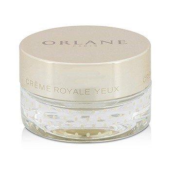 Orlane Royale Крем для Век (Без Коробки) 15ml/0.5oz