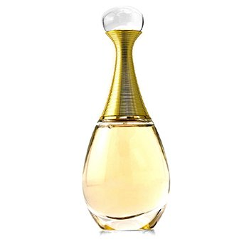 Christian Dior J'Adore EDP Spray (Unboxed) 150ml/5oz women