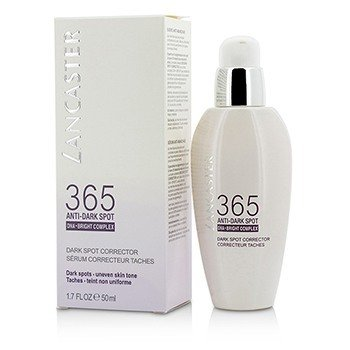 Lancaster 365 Dark Spot Corrector 50ml/1.7oz