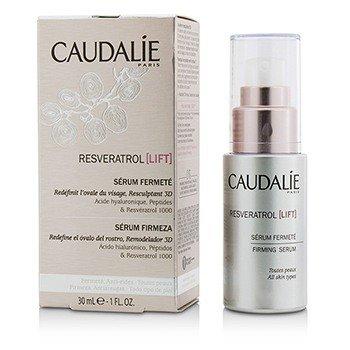Купить Resveratrol Lift Укрепляющая Сыворотка 30ml/1oz, Caudalie