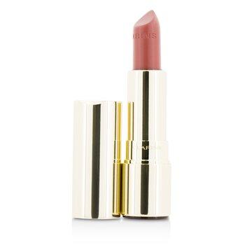 Купить Joli Rouge Brillant (Увлажняющая Сияющая Губная Помада) - # 30 Soft Berry 3.5g/0.1oz, Clarins