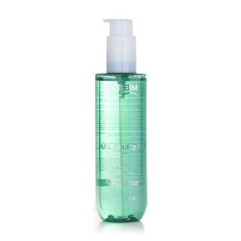 Купить Biosource 24H Увлажняющий и Тонизирующий Тоник - для Нормальной/Комбинированной Кожи 200ml/6.76oz, Biotherm