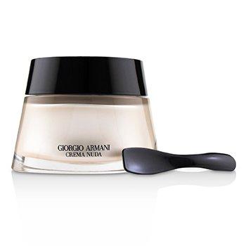 Crema Nuda Supreme Glow Восстанавливающий Тональный Крем - # 04 Medium Glow 50ml/1.69oz фото
