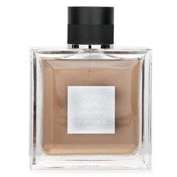 Guerlain L'Homme Ideal EDP Spray 100ml/3.3oz